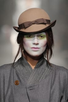 Vivienne Westwood Gold Label 2013-14AW パリコレクション 画像62/104
