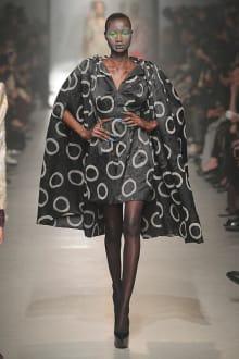 Vivienne Westwood Gold Label 2013-14AW パリコレクション 画像70/104
