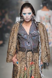Vivienne Westwood Gold Label 2013-14AW パリコレクション 画像77/104