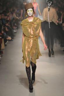 Vivienne Westwood Gold Label 2013-14AW パリコレクション 画像84/104