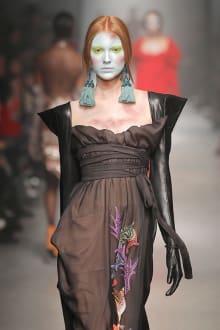 Vivienne Westwood Gold Label 2013-14AW パリコレクション 画像93/104