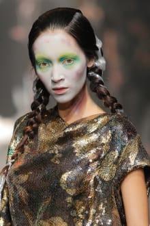 Vivienne Westwood Gold Label 2013-14AW パリコレクション 画像97/104