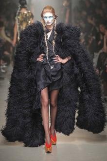 Vivienne Westwood Gold Label 2013-14AW パリコレクション 画像98/104