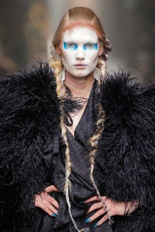 Vivienne Westwood Gold Label 2013-14AW パリコレクション 画像99/104