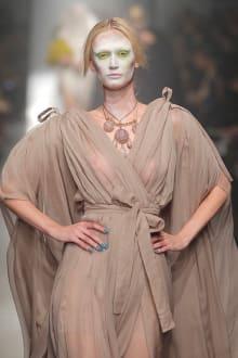 Vivienne Westwood Gold Label 2013-14AW パリコレクション 画像101/104