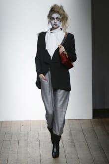 Vivienne Westwood Red Label 2014SS ロンドンコレクション 画像19/24