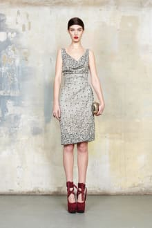 Vivienne Westwood Gold Label 2015SS Pre-Collectionコレクション 画像5/28