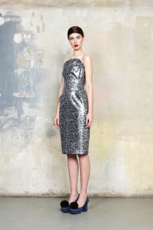 Vivienne Westwood Gold Label 2015SS Pre-Collectionコレクション 画像14/28
