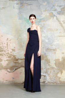 Vivienne Westwood Gold Label 2015SS Pre-Collectionコレクション 画像25/28