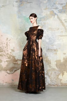 Vivienne Westwood Gold Label 2015SS Pre-Collectionコレクション 画像27/28