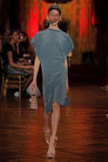 Vivienne Westwood Gold Label 2013SS パリコレクション 画像1/100