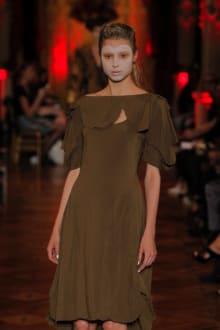 Vivienne Westwood Gold Label 2013SS パリコレクション 画像13/100