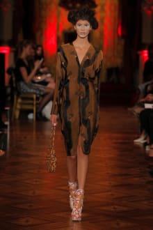 Vivienne Westwood Gold Label 2013SS パリコレクション 画像14/100