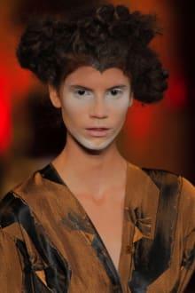 Vivienne Westwood Gold Label 2013SS パリコレクション 画像15/100