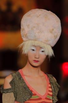 Vivienne Westwood Gold Label 2013SS パリコレクション 画像26/100