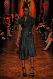 Vivienne Westwood Gold Label 2013SS パリコレクション 画像44/100