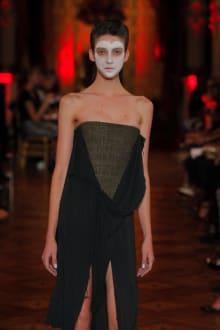 Vivienne Westwood Gold Label 2013SS パリコレクション 画像47/100
