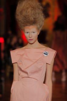 Vivienne Westwood Gold Label 2013SS パリコレクション 画像61/100