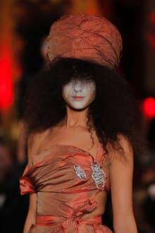 Vivienne Westwood Gold Label 2013SS パリコレクション 画像64/100