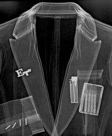 Etw.Vonneguet 2014-15AW 東京コレクション 画像1/18