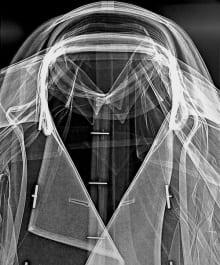 Etw.Vonneguet 2014-15AW 東京コレクション 画像2/18