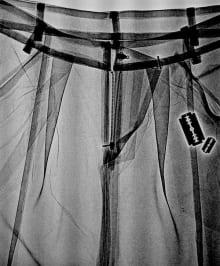 Etw.Vonneguet 2014-15AW 東京コレクション 画像3/18
