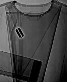 Etw.Vonneguet 2014-15AW 東京コレクション 画像5/18