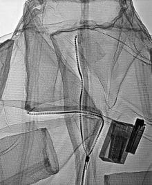 Etw.Vonneguet 2014-15AW 東京コレクション 画像11/18