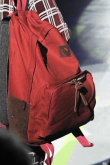 White Mountaineering 2012-13AWコレクション 画像21/95