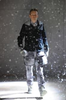 White Mountaineering 2011-12AWコレクション 画像12/60