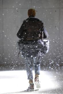 White Mountaineering 2011-12AWコレクション 画像60/60