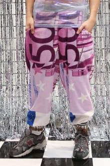 Wut berlin 2013SS 東京コレクション 画像55/87