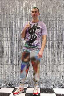 Wut berlin 2013SS 東京コレクション 画像56/87