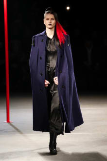 Yohji Yamamoto 2012-13AWコレクション 画像10/48