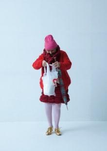 YOSOOU 2011-12AWコレクション 画像2/17
