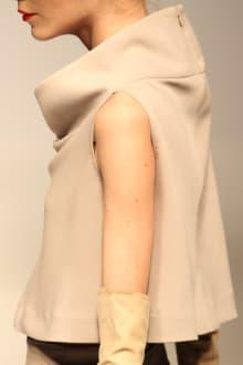 YUKIKO HANAI 2012-13AWコレクション 画像4/118