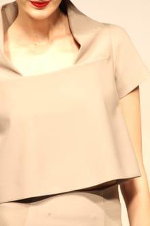 YUKIKO HANAI 2012-13AWコレクション 画像8/118