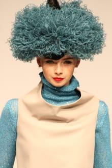 YUKIKO HANAI 2012-13AWコレクション 画像12/118