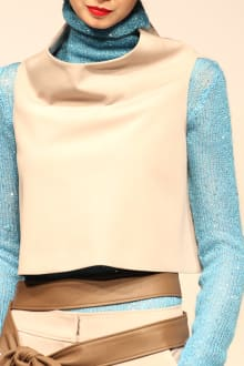 YUKIKO HANAI 2012-13AWコレクション 画像13/118