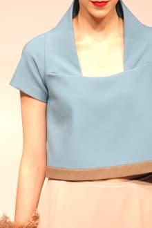 YUKIKO HANAI 2012-13AWコレクション 画像17/118