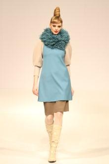 YUKIKO HANAI 2012-13AWコレクション 画像19/118