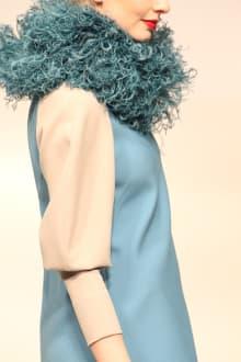 YUKIKO HANAI 2012-13AWコレクション 画像21/118
