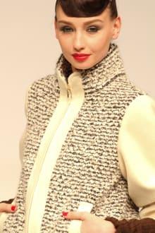 YUKIKO HANAI 2012-13AWコレクション 画像26/118