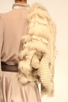 YUKIKO HANAI 2012-13AWコレクション 画像29/118