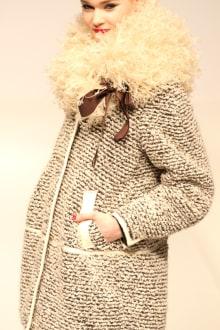 YUKIKO HANAI 2012-13AWコレクション 画像32/118