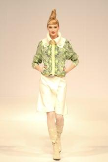 YUKIKO HANAI 2012-13AWコレクション 画像33/118