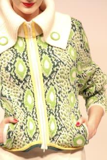 YUKIKO HANAI 2012-13AWコレクション 画像34/118