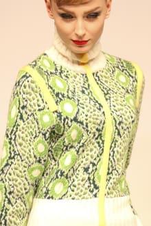 YUKIKO HANAI 2012-13AWコレクション 画像36/118