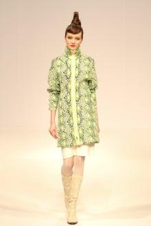 YUKIKO HANAI 2012-13AWコレクション 画像37/118