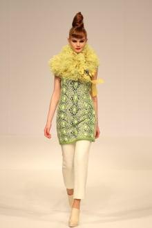 YUKIKO HANAI 2012-13AWコレクション 画像39/118